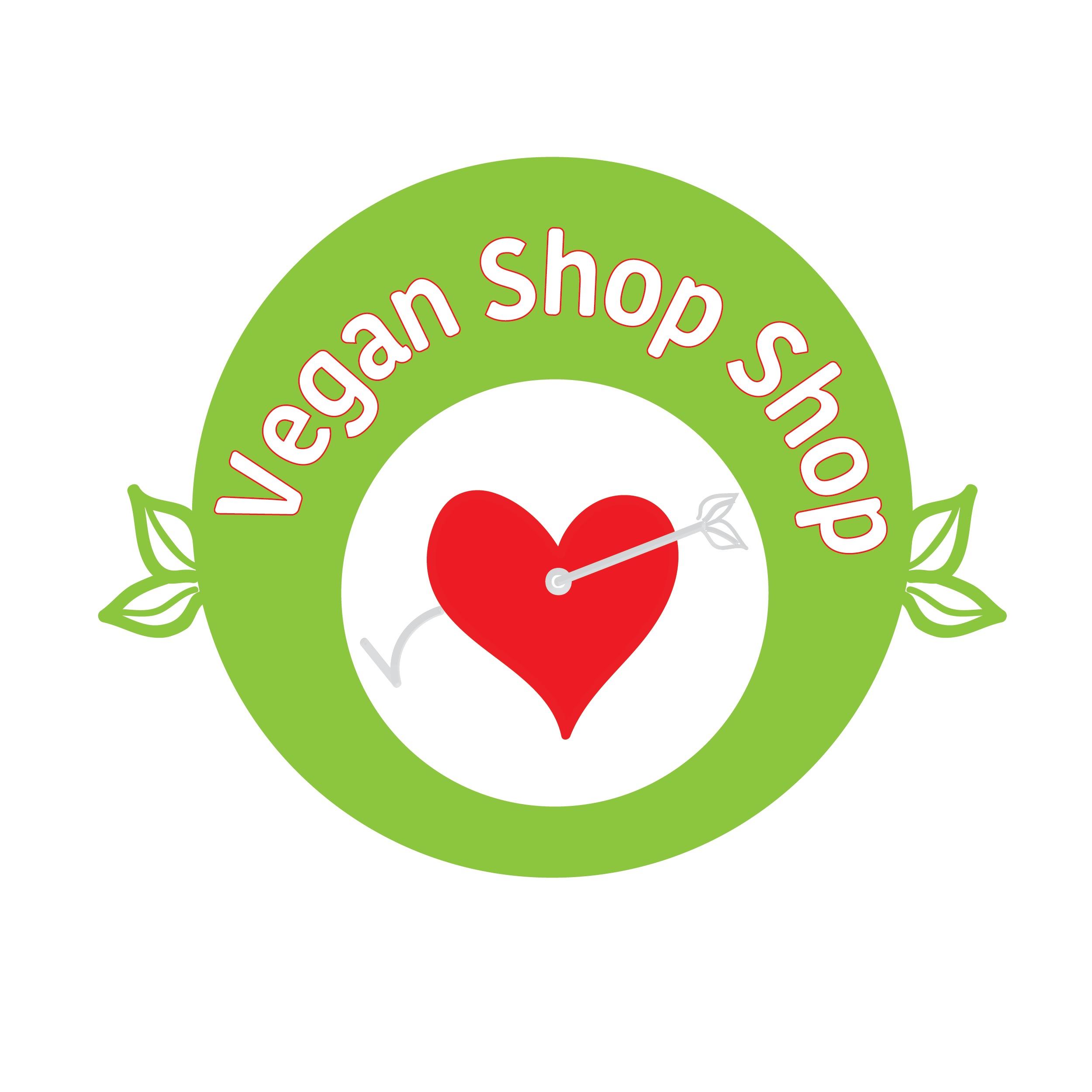 Vegan Shop Shop
